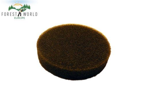 Air Filter Fits Shindaiwa B40 B45 BP35 C20 C25, 20000-81740
