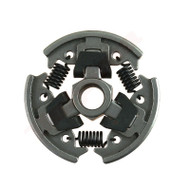 CLUTCH FOR STIHL MS181 MS171 MS211 ( 1139 160 2000 )