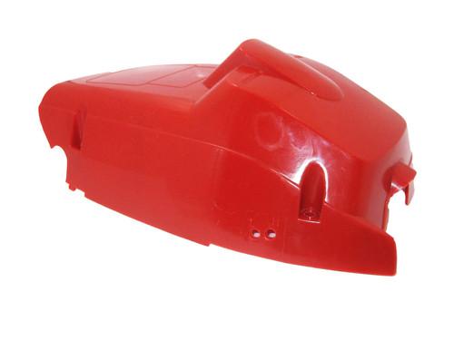 Top Cylinder Engine Cover Shroud For HUSQVARNA 340 345 346XP 350 OEM 50391 05 01