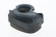 Intake Manifold Boot For Jonsered 625 670