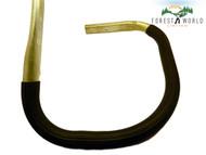 Husqvarna 266/268/272/61/66 chainsaw top carry handle