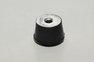 FOR STIHL 041 AV O41 FS20 FS08 041AV ANNULAR BUFFER MOUNT 11107909900