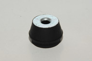For STIHL 042 048 AV 042AV 048AV Annular Buffer Mount,11177909900