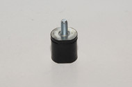 TANK BUFFER MOUNT FOR STIHL 009 010 011 012 045 056 ,11147909600,