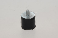For STIHL 010 011 012 015 020T MS200 HS 60 61 AV BUFFER MOUNT,1116 790 9600