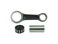 Connecting rod for STIHL chainsaw 029 039 MS 290 310 390