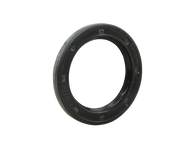 Husqvarna 346XP, 353, 555, 556, 560XP, 562XP, 570, 576XP Jonsered CS2152, CS2153, CS2252, CS2253 oil seal(inside bearing)505416101