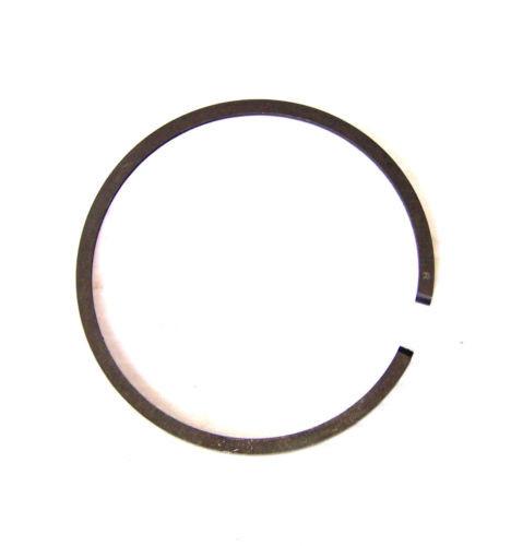 HUSQVARNA 61, 262, 365 chainsaw 265rx piston ring, 48 mm