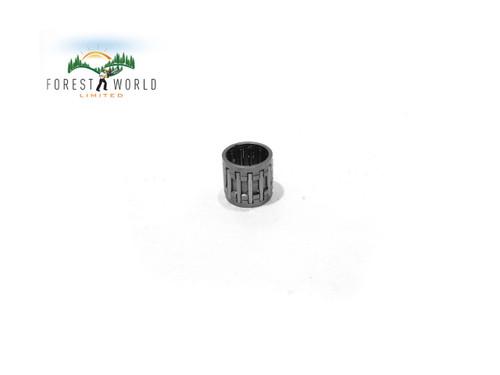HUSQVARNA 268,262,357,359,362,365,372 chainsaw piston needle bearing