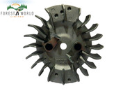Husqvarna 365 ,371 chainsaw flywheel