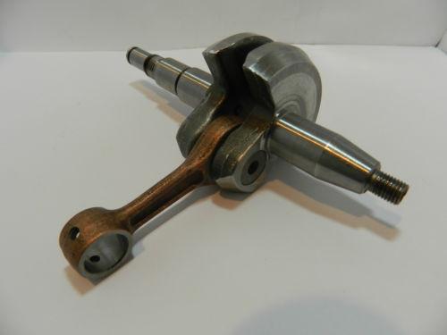 Stihl 029,039,MS290,MS390 chainsaw crankshaft crank