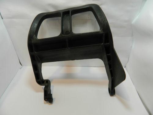 Stihl 029,039,MS290,MS390 chainsaw chainbrake handle,hand guard