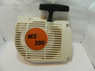 Stihl 029,039,MS290,MS390,MS310 chainsaw recoil starter