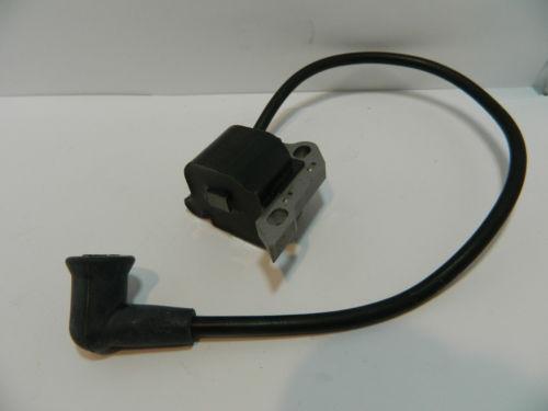 Stihl SR320, SR400, BR340, BR380, BR420, BR320,BR 400 blower ignition coil