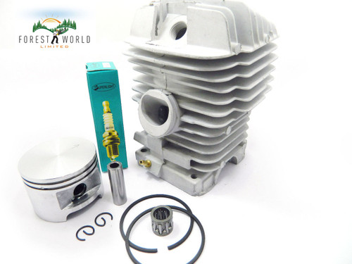 STIHL 039/MS390 49 mm cylinder kit,Top quality