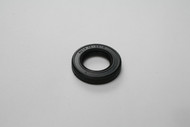 Stihl 017,018,MS 170,MS180,MS 210,MS 230 MS250 MS270 MS280 chainsaw crankshaft oil seal, 9638 003 1585