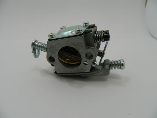 Stihl 017,018,MS 170,MS180 chainsaw carburettor carb Walbro type