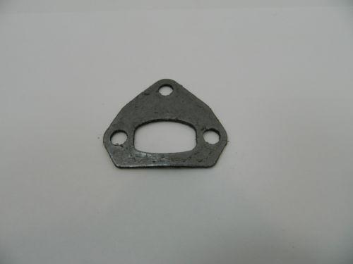 HUSQVARNA 36 41 136 137 141 142 chainsaw muffler gasket