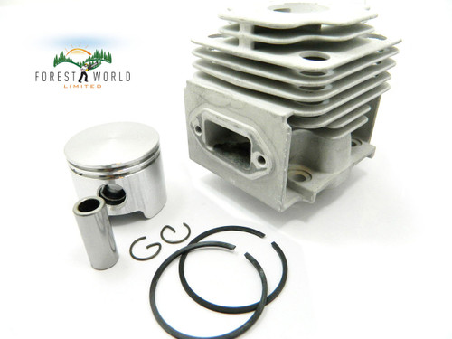 OleoMac 450 BP, 750 MASTER, 750 T cylinder & piston kit,44 mm, 419 -1210- A