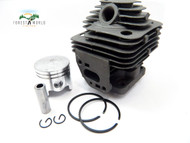 Mitsubishi TL 33 strimmer brushcutter cylinder & piston kit,36 mm