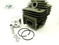 Mitsubishi TL 43 strimmer brushcutter cylinder & piston kit,40 mm