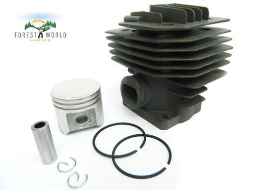 Stihl FS 220 brushcutter strimmer cylinder & piston kit,38 mm,new