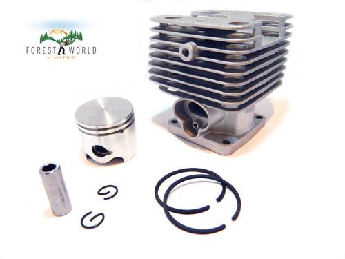 Stihl FS 200,FS 202 brushcutter strimmer cylinder & piston kit,38 mm,new