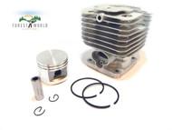 Stihl FS 450,FR 450 brushcutter strimmer cylinder & piston kit,42 mm,new