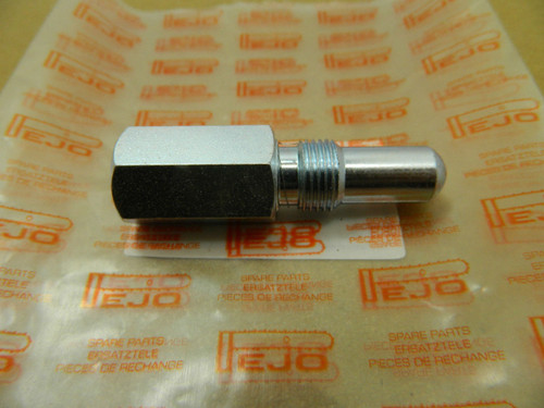 Chainsaw piston stop,blocker,fits most chainsaw models,Stihl,Husqvarna,Jonsered Quality aftermarket spare parts,made in Europe