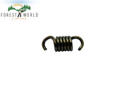 Husqvarna 288,281 chainsaw clutch spring,new,503 14 51 01