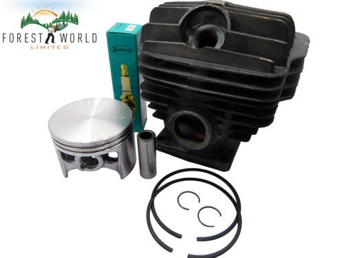 Stihl 046,MS 460 cylinder & piston kit,54 mm,Big Bore,Nikasil,1128 020 1221