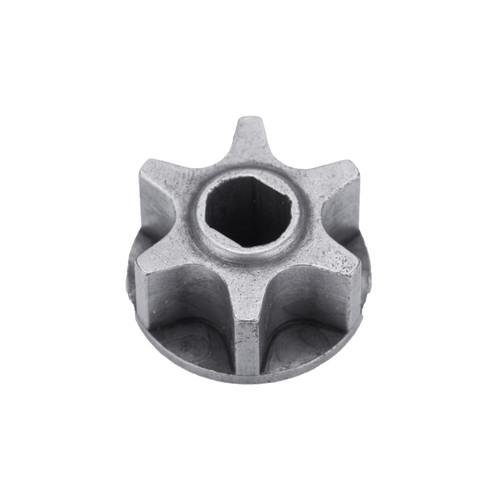 Black & Decker GK1630,GK1635,GK1640 sprocket gear,376812