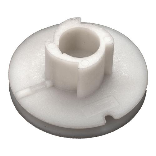 Alpina 40,41,45 starter pulley,4560440