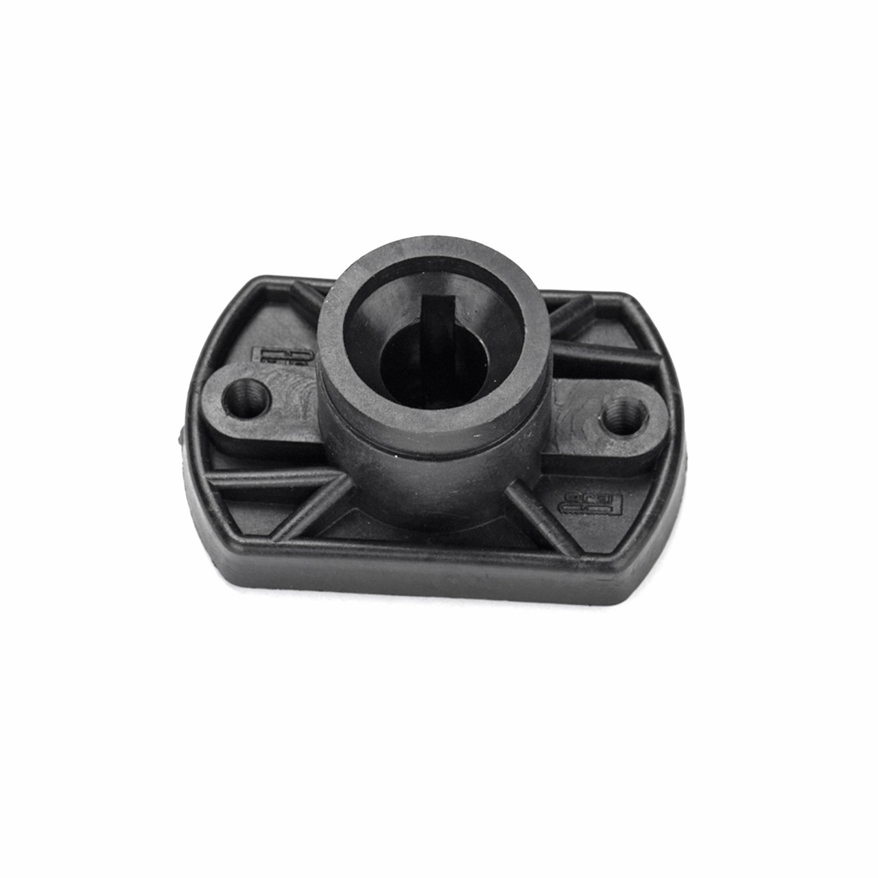 Alpina Castor Castelgarden BL41E blade adaptor,22463186-1