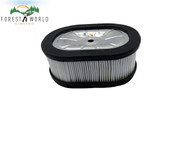 Stihl 440,MS441,MS460,MS640,MS 660,044,046,064,066,084 088 chainsaw air filter
