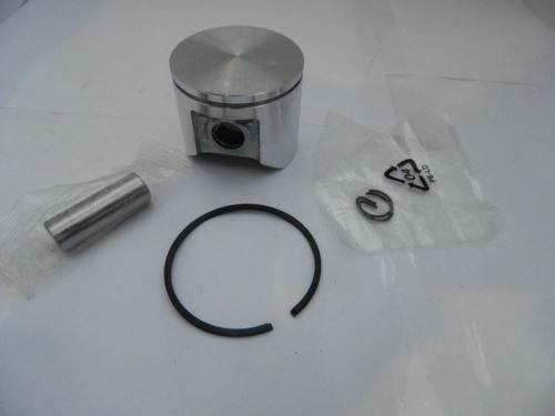 HUSQVARNA 357,357xp,359 chainsaw piston kit,47 mm