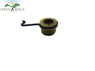 Stihl MS660 066 chainsaw oil pump worm drive ,replaces 1122 640 7105