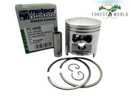 Stihl 051,TS 510 piston kit,52 mm,1111 030 2000