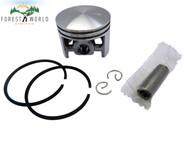STIHL 026/MS260 chainsaw piston kit,new,44 mm
