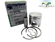 Stihl FS 120 piston kit,35 mm,4134 030 2011
