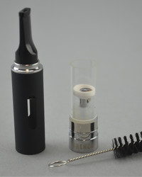 GRENCO SCIENCE - Replacement Coil for the G-Pen Herbal Vaporizer