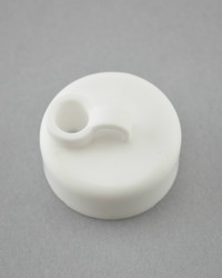710 WHIP - Replacement Ceramic Dab Cap