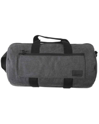 """RYOT - Pro-Duffle with SmellSafe - 16"""""""