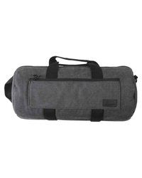 """RYOT - Pro-Duffle with SmellSafe - 20"""""""