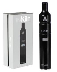 ATMOS - Kiln Oil Pen Vaporizer (Pick Your Color)