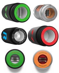 #THISTHINGRIPS - Replacement Atomizer Cartridge Kits