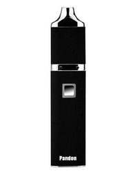 YOCAN - Pandon Oil Vaporizer Kit w/ Double Dual Quartz Atomizers (Pick a Color)