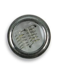 YOCAN - Dual Quartz Atomizers for Evolve or Pandon