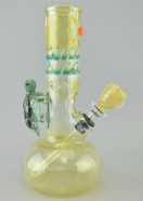Glass Bongs