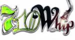 710 Whip Logo